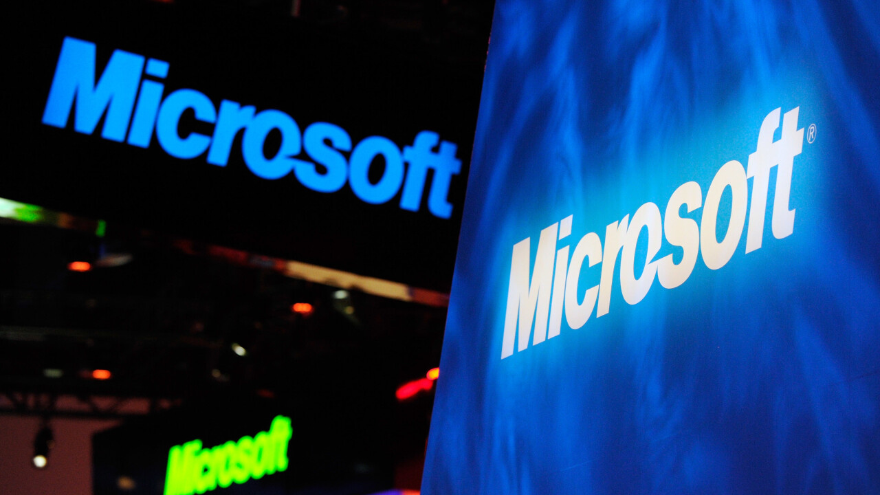 Microsoft releases updated Bing for iOS app that brings search results right into Siri