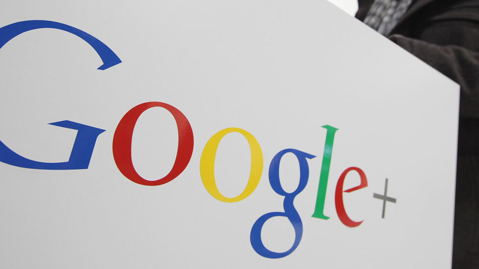 Google debuts updated Authorship program and adds embeddable posts, all using Google+ Sign-In