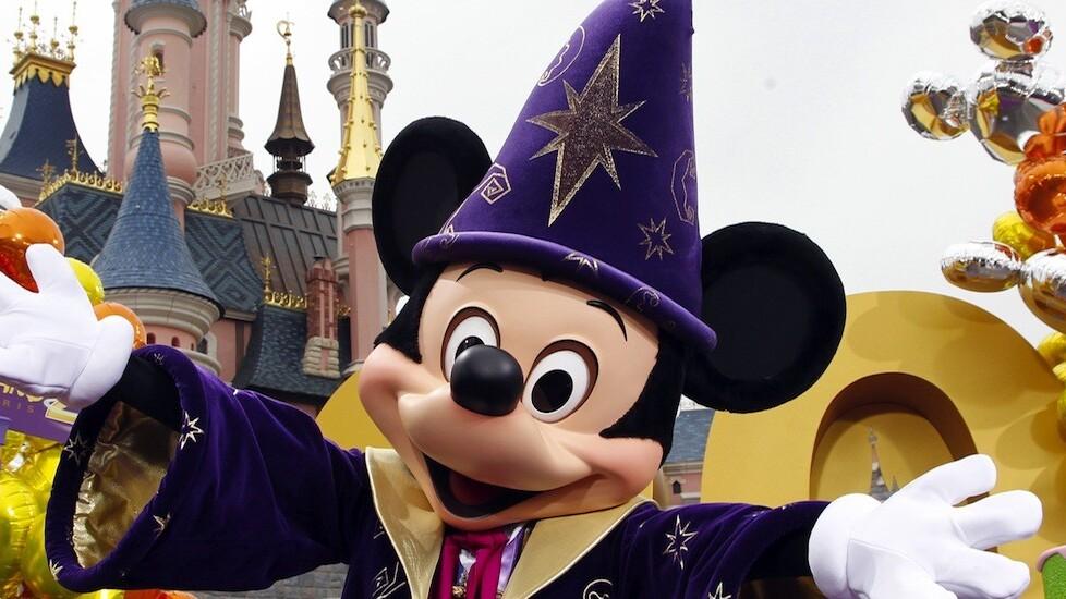 Disney to buy YouTube network Maker Studios for $500 million
