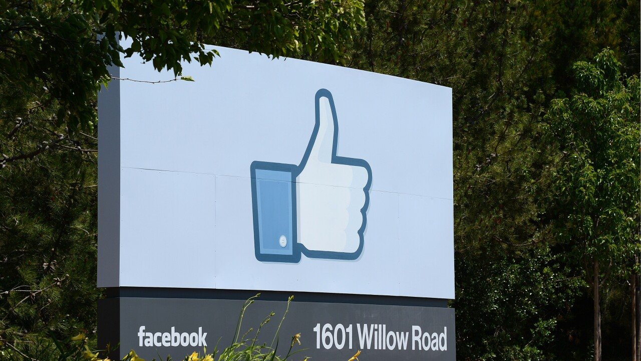Facebook outlines suicide prevention resources as it plans PSA campaign in US, Canada, and the UK