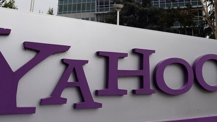 Yahoo releases first transparency report, says government data requests covered <.01% of its userbase