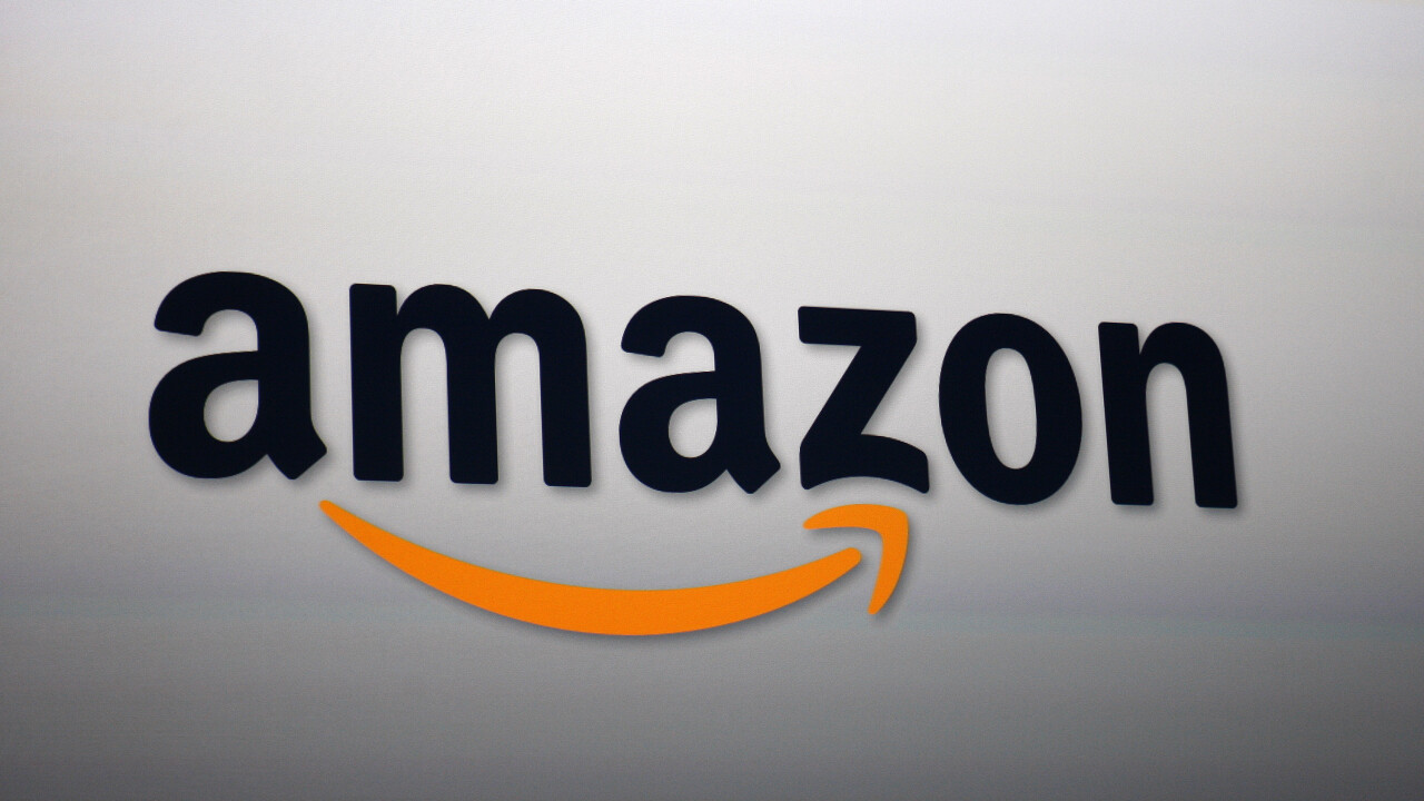 Amazon says it's not launching a phone this year, and when it does it won't be free
