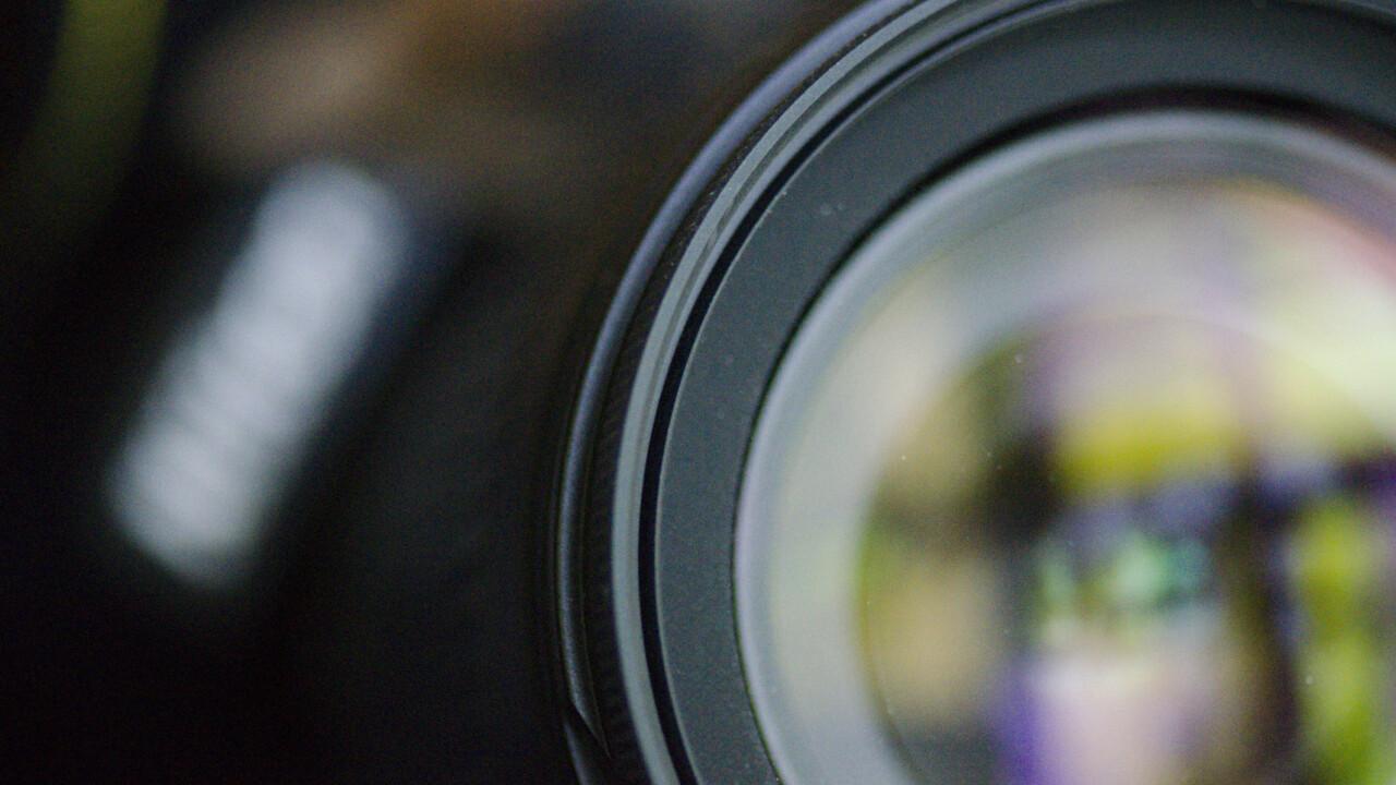 Google brings Snapseed-powered photo editing tools to Google+
