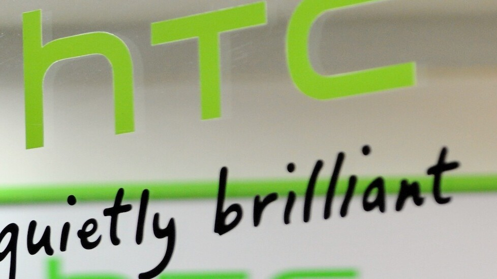 HTC admits it needs better marketing, says bloggers will be a big part of the puzzle in Asia