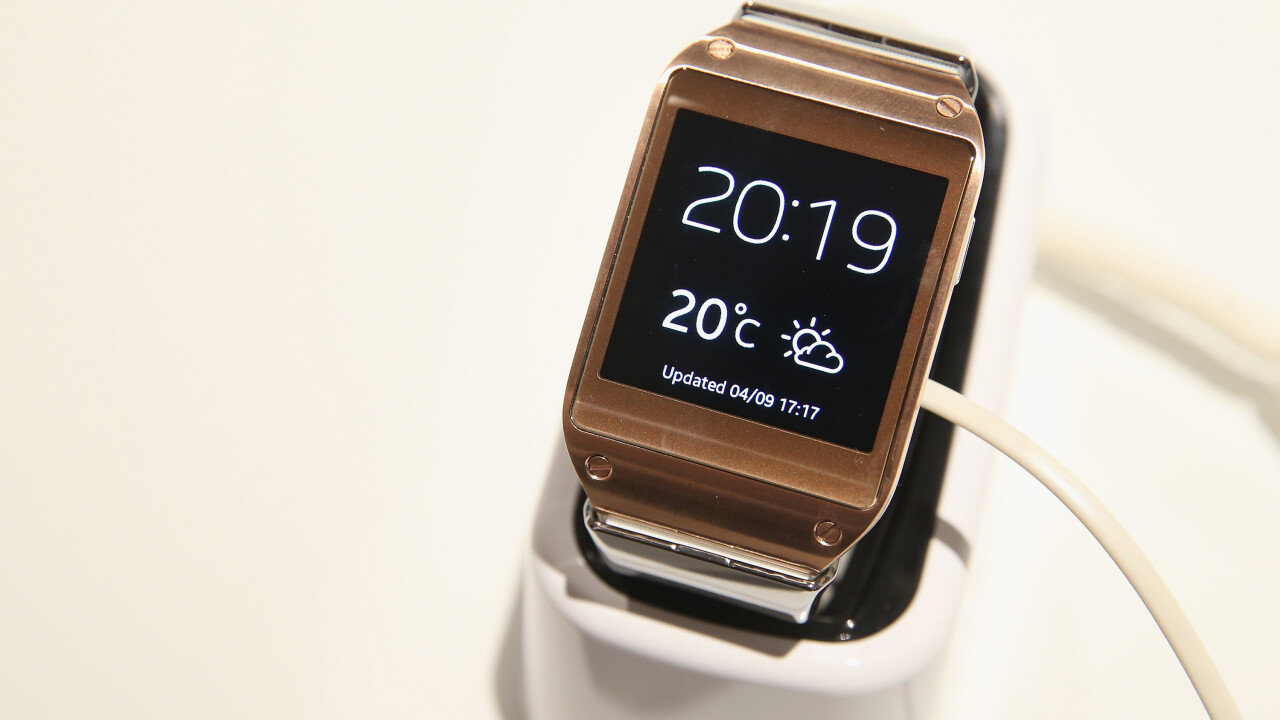 10 Apps That Every Smartwatch Should Have