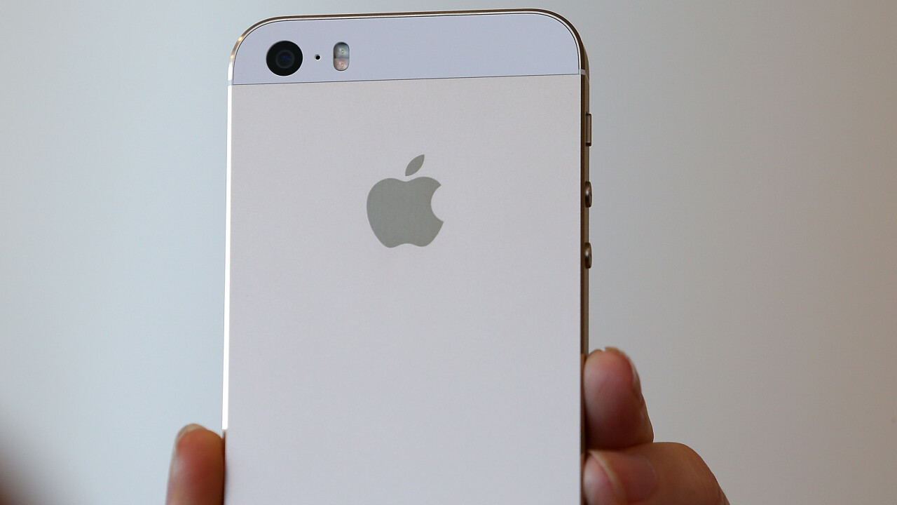 Apple gains regulatory approval to finally work with China Mobile