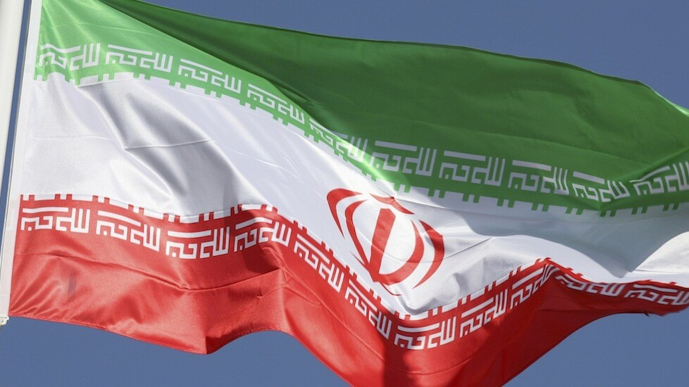 Twitter and Facebook are blocked again in Iran, 'technical glitch' blamed for brief access