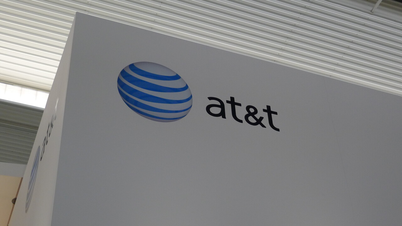 AT&T's gigabit internet is cheaper in Kansas City if you let it track all your browsing