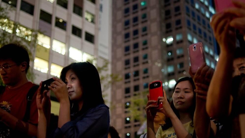 Hit game Candy Crush Saga has arrived for Korea's 110m Kakao Talk messenger users