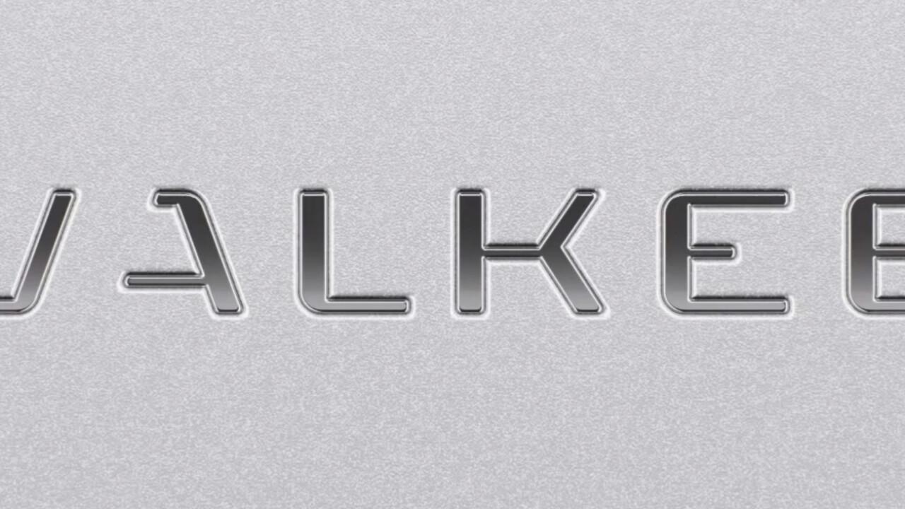 Valkee 2: A $269 set of light-emitting ear bud headphones that treat seasonal affective disorder