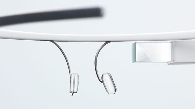 Zapier helps you get the most of Google Glass by integrating with more than 200 Web services