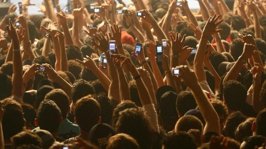 Overcoming the flawed paradigm of social media measurement
