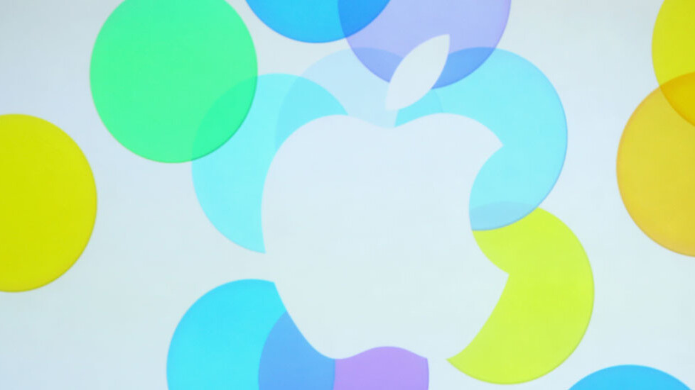 Everything Apple announced at its iPhone event in one handy list