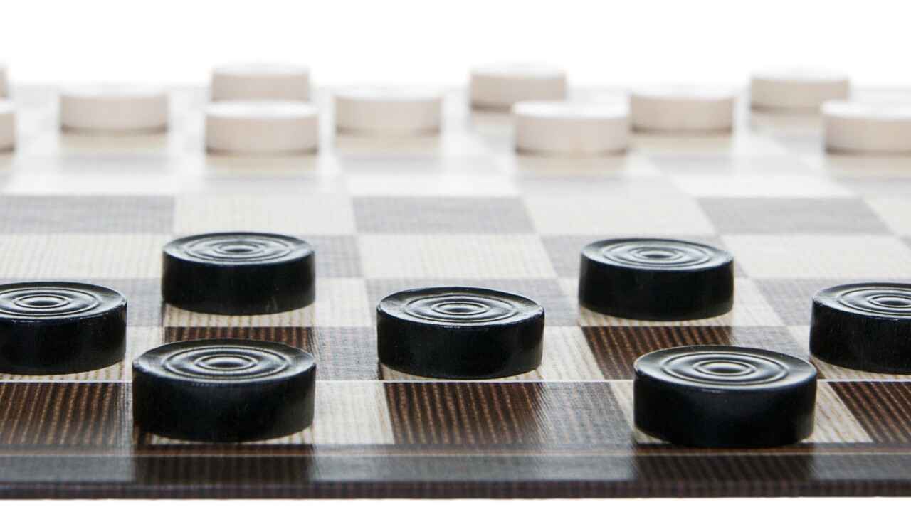 Putting the 'game' back into gamification: 4 ways to successfully gamify your brand