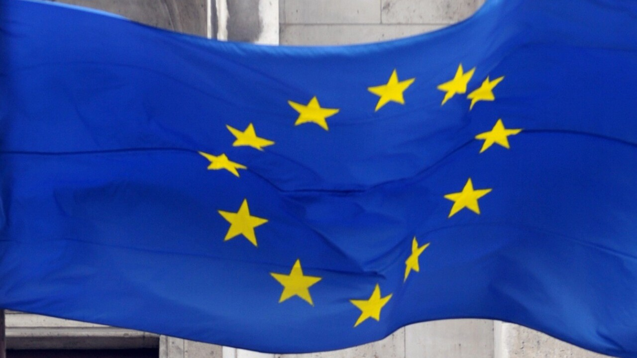 The Startup Europe Manifesto: A plan for a more entrepreneur-friendly EU