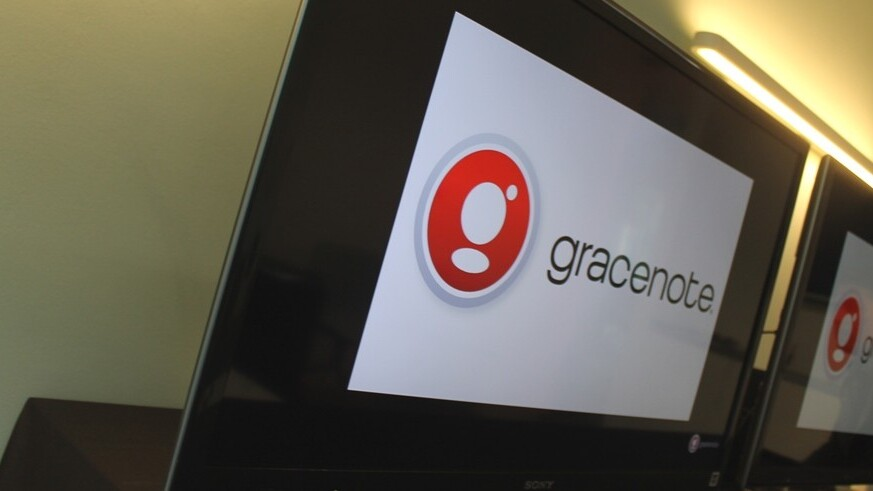 Ads tailored for each viewer? Gracenote prepares to transform TV advertising.