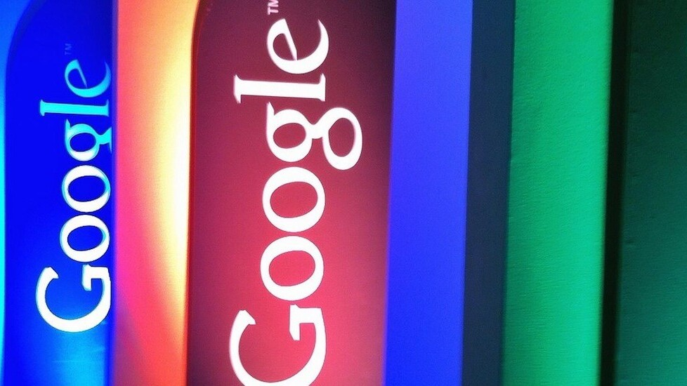 Google's music service lands in another 7 European countries