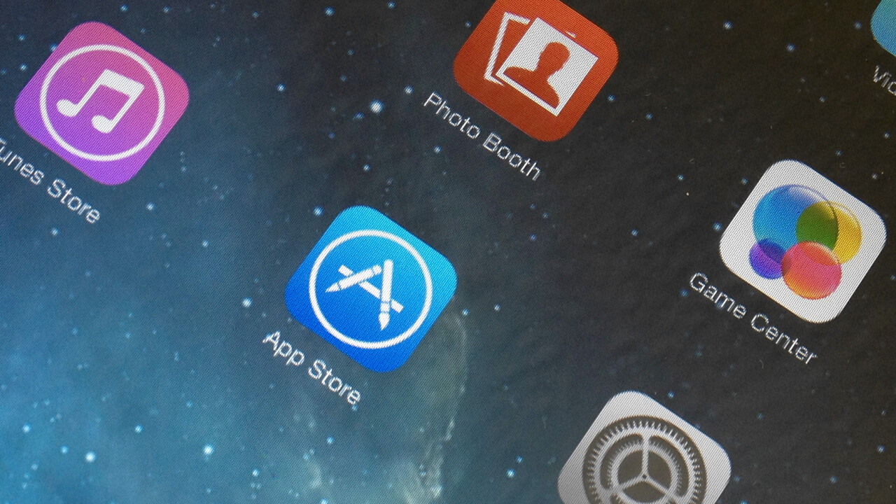 iOS 7 review: A bold overhaul that you'll grow to love