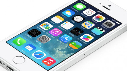 Henri Lamiraux, Apple's head of iOS engineering, has left the company after 23 years