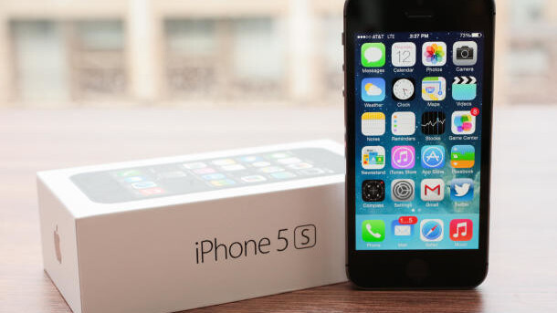 """Apple calls demand for the new iPhones """"incredible"""", as stores struggle to keep up"""