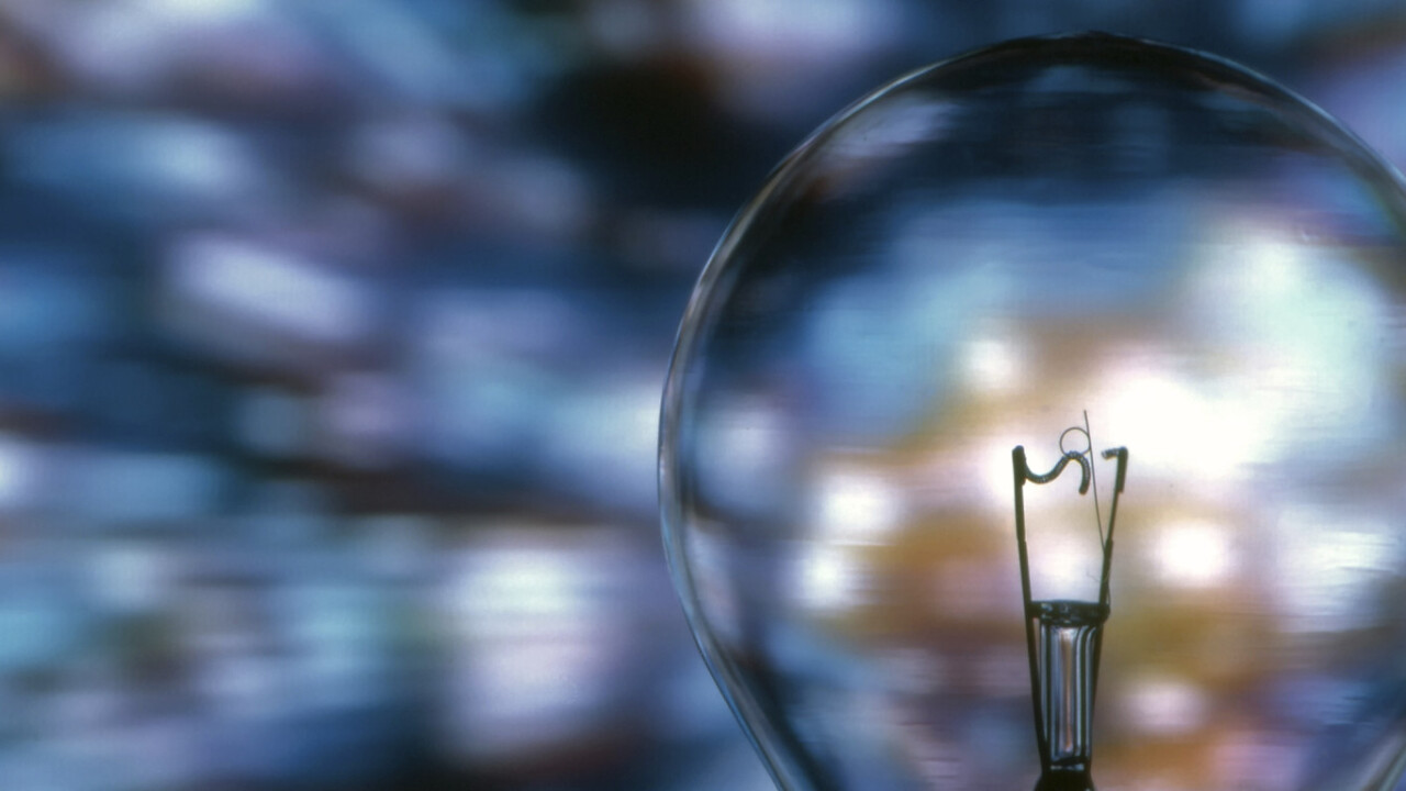 Why outsourcing innovation is going to be big for the tech industry and beyond