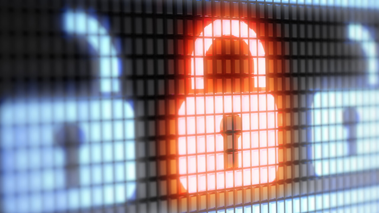 Enterprise Cloud security: What are the risks and what you can do about them?