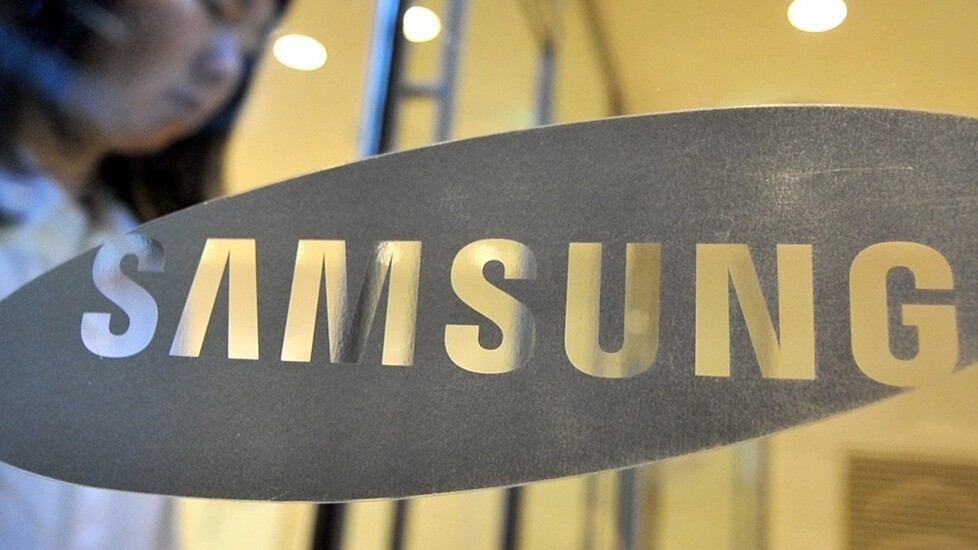 Samsung replaces its head of mobile design following criticism of the Galaxy S5