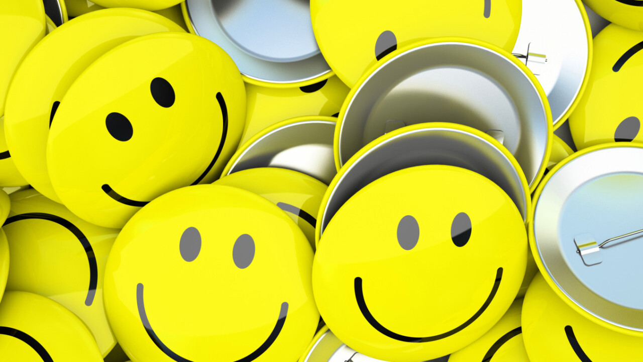 Making awesome people happy at work (and stopping them from quitting)