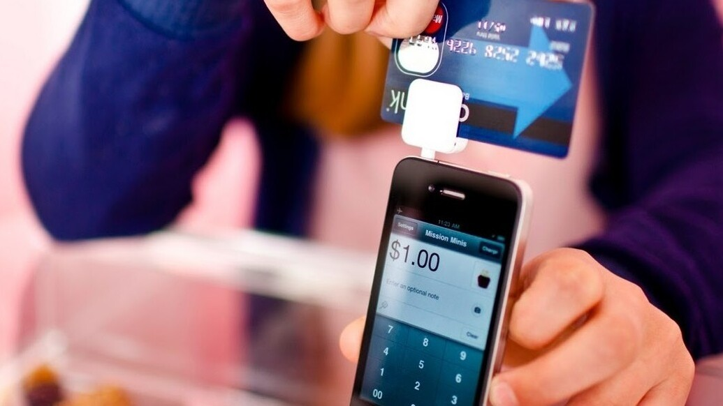 Square acquires Evenly to better enable its users to collect payments from friends