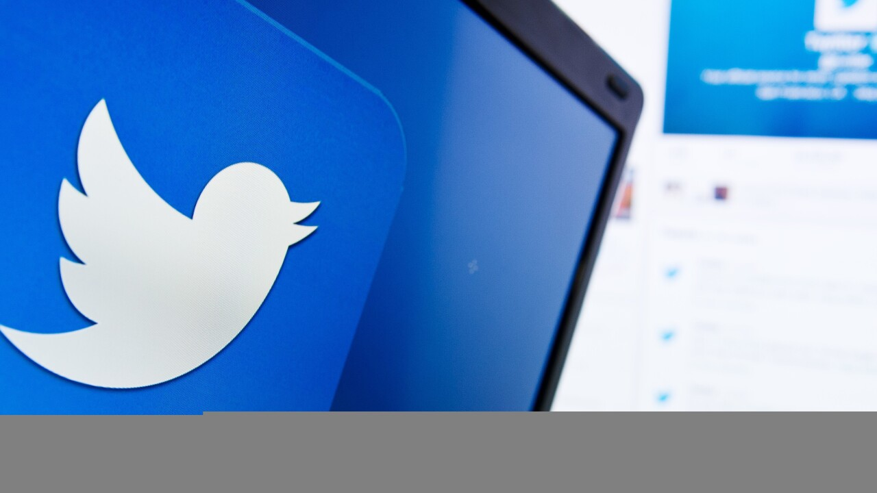 Twitter launches Alerts service in the US, Japan, and Korea to keep users informed during emergencies