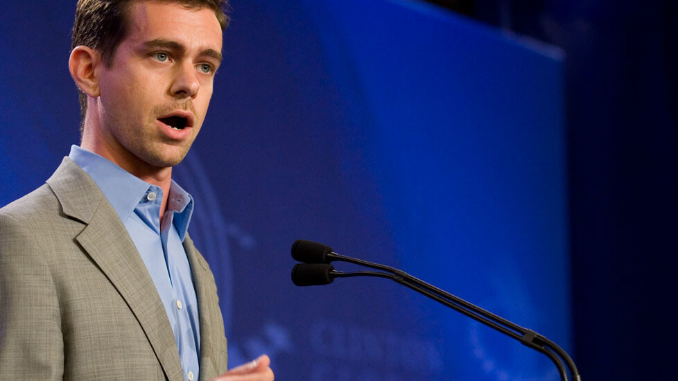 Twitter and Square co-founder Jack Dorsey suggests you create a daily 'Do and Don't List'. This is his.