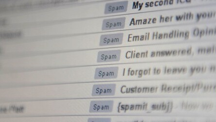 Unroll.me now lets you block specific email addresses from sending unwanted mail to your inbox