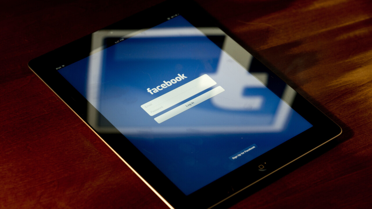 Facebook rolling out video and cost-per-action options for mobile app install ads