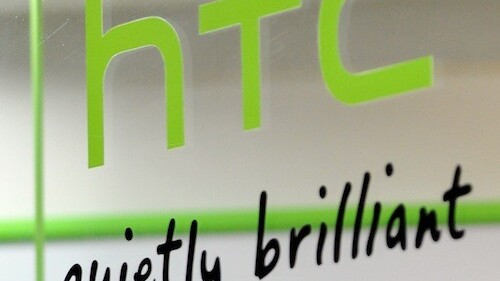 HTC confirms it will release a wearable device later this year