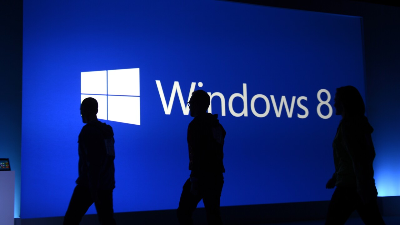Microsoft makes new ad platform SDKs available for Windows 8.1 to help Store developers monetize their apps