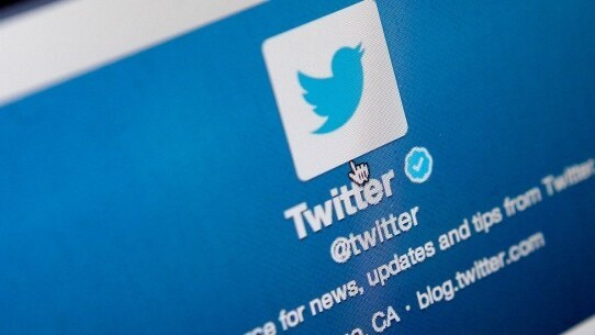 Twitter begins giving its users the option to receive direct messages from any of their followers