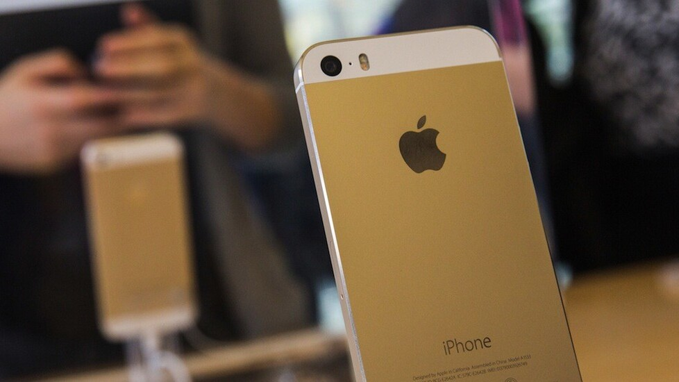 Apple reportedly signs deal with China Mobile to offer the iPhone to its 740m subscribers (Updated)