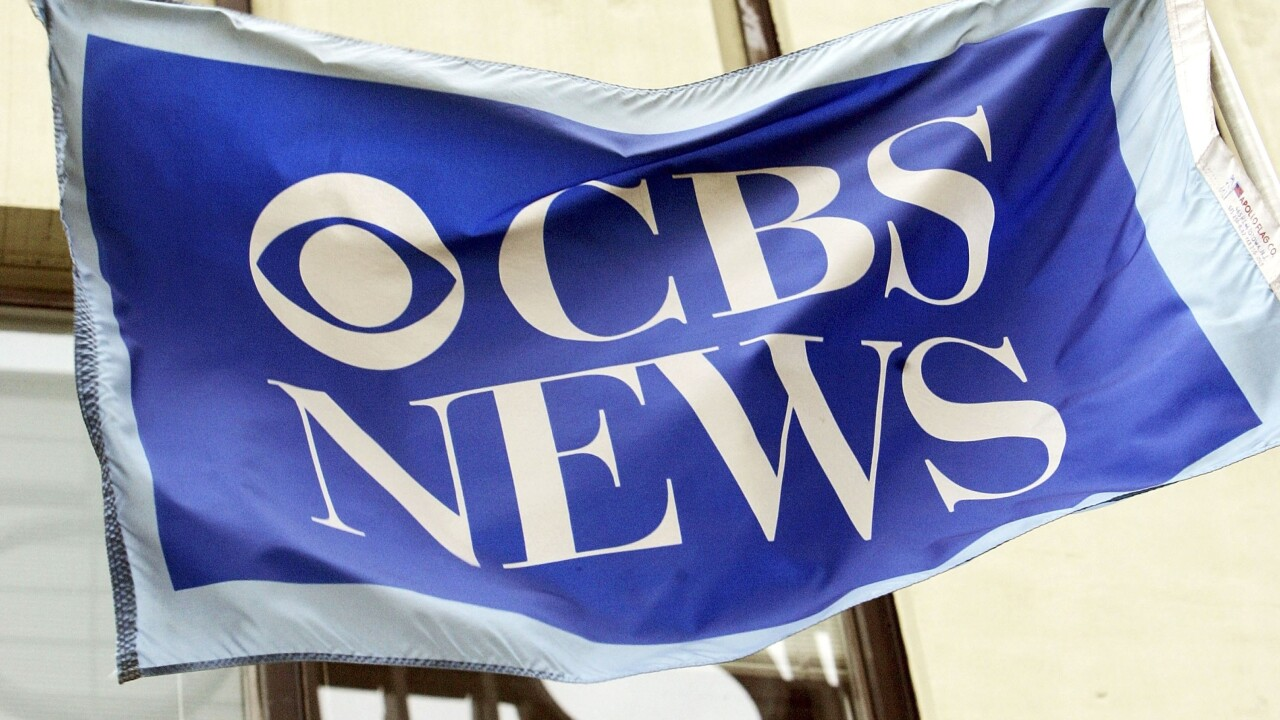 CBS brings its full-episode streaming app to Android and Windows 8, says BB10 app is coming this year