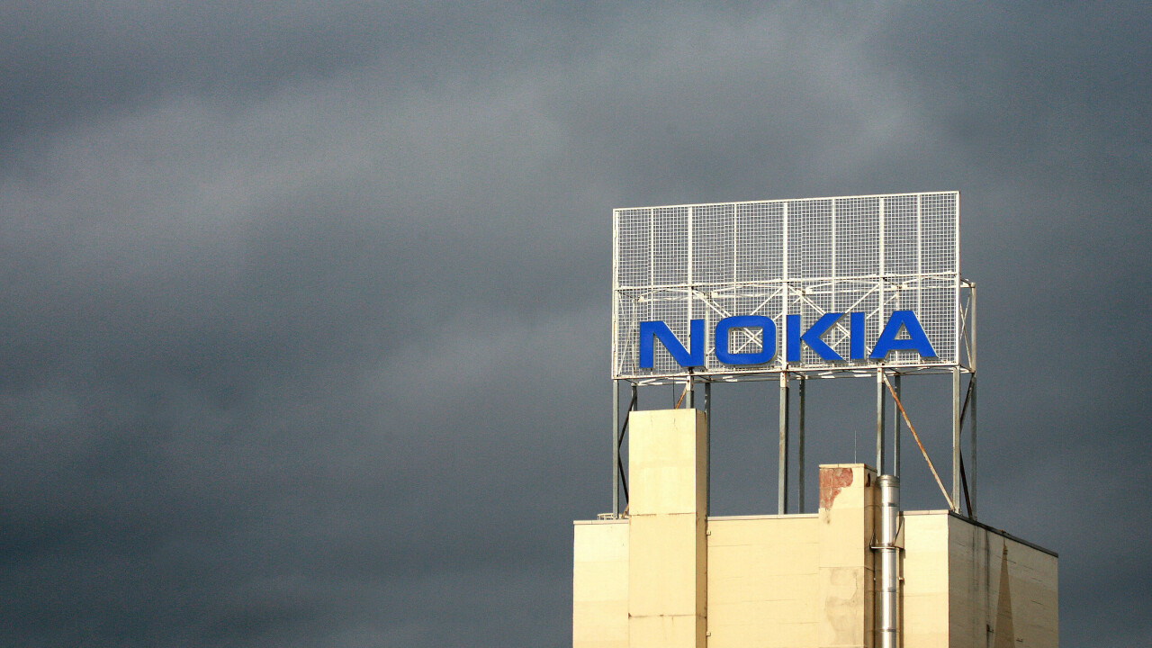 Nokia launches Storyteller, Video Director, and Beamer apps for its Lumia devices
