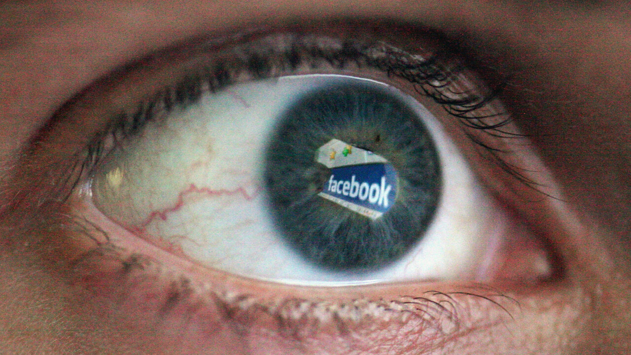 Facebook said to be delaying launch of its 15-second video ads until 2014