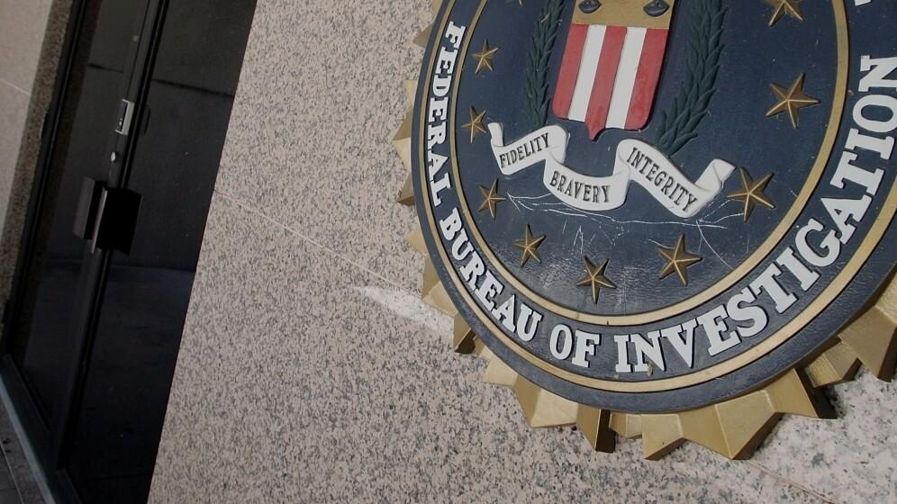 FBI seizes alleged drugs marketplace Silk Road