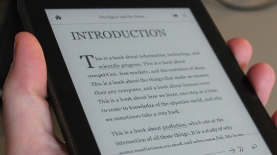 Kobo comes to India: Touch, Glo and Aura HD e-readers, and Arc Android tablet launch today