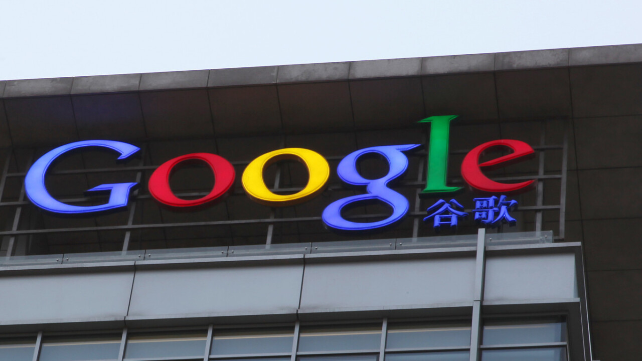 Google Summer of Code has produced 50 million lines of open source code from over 8,500 student developers