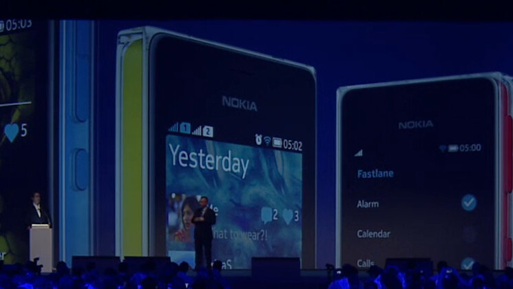 Everything announced at Nokia World 2013 in one handy list