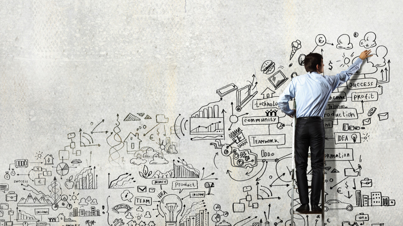 Forget about generating billions: Why entrepreneurs should create $1,000 startups