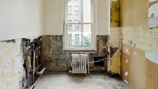 Sweeten wants to help New York homeowners find the best local renovation professionals