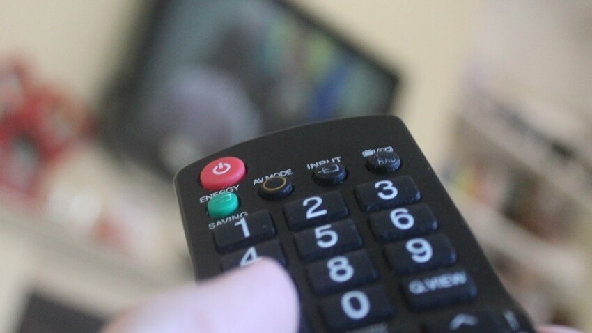 Smart TV: Sky officially launches targeted adverts to the UK public