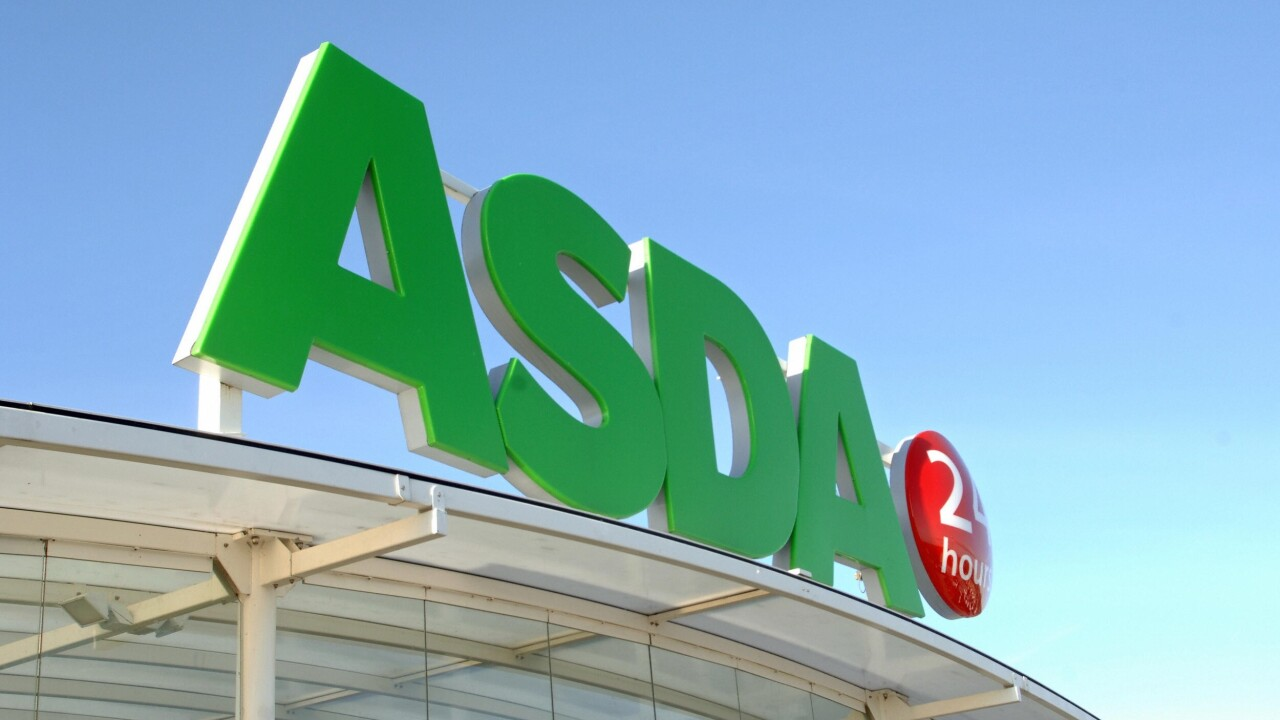 Make a mini you from £40: Asda trialling UK 3D printing service in-store from next week