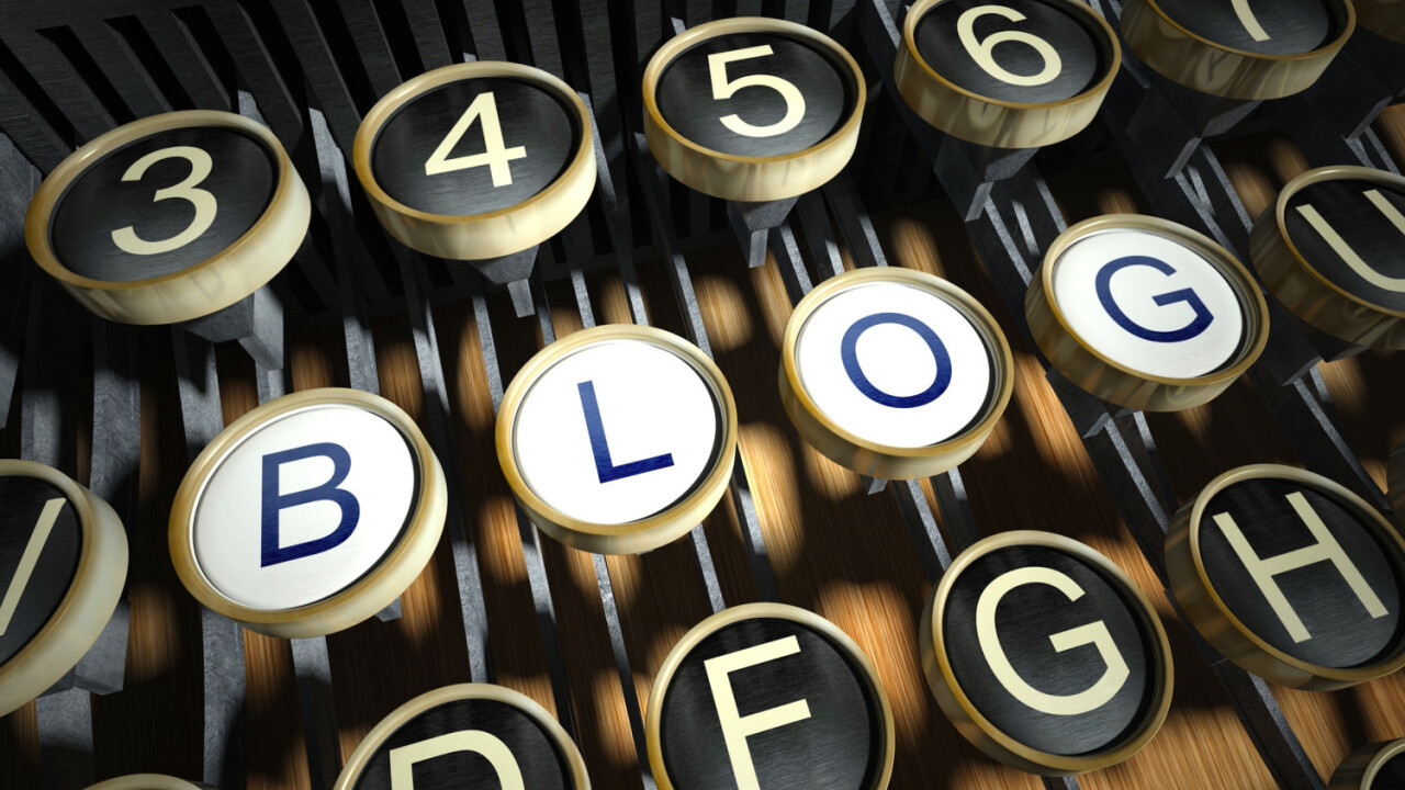 A scientific guide to writing great headlines on Twitter, Facebook and your blog