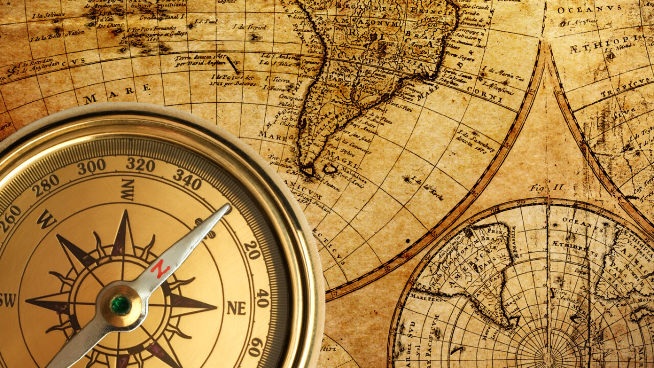12 apps to help you become a smarter traveler